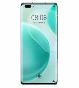 Huawei nova 8 Pro 4G FAQs