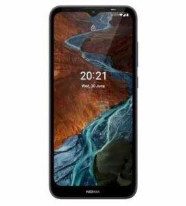 Nokia C10 FAQs