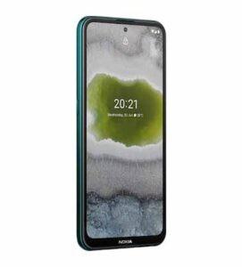 Nokia X10 FAQs