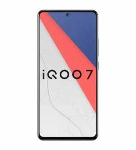 Vivo iQOO 7 Legend FAQs