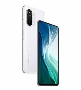 Xiaomi Mi 11X FAQs