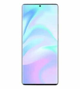 ZTE Axon 30 Ultra 5G FAQs