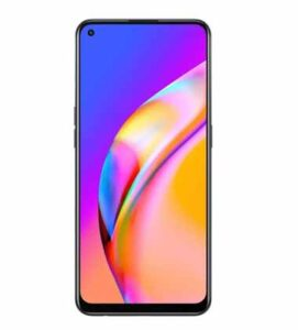 Oppo A94 Tips and Tricks