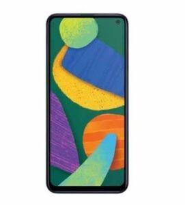Samsung Galaxy F52 5G Tips and Tricks