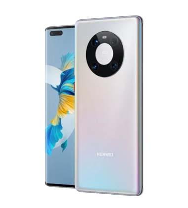 Huawei Mate 40 Pro 4G FAQs