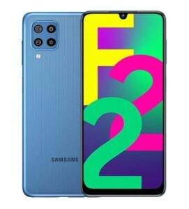 Samsung Galaxy F22 Tips and Tricks