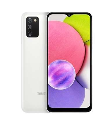 Samsung Galaxy A03s FAQs