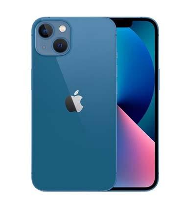 Apple iPhone 13 FAQs